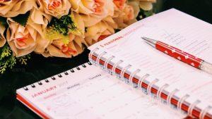 Calendario de actitudes para despertar la conciencia y ser mejor cada día, ser feliz